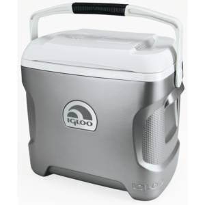 The Best Cooler For The Money