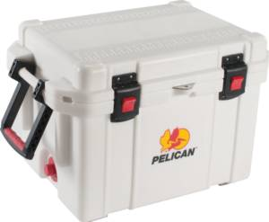 Pelican Products ProGear Elite Cooler