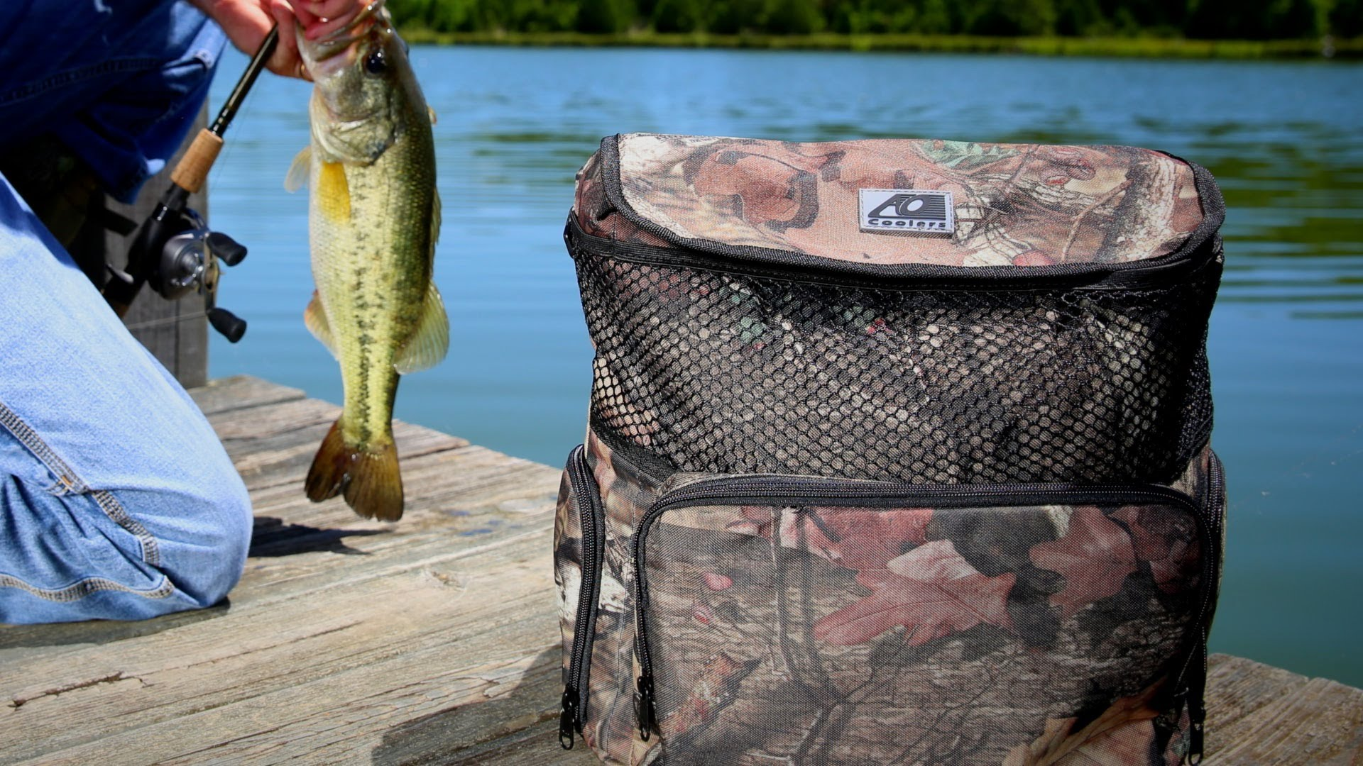 Best ice chest for the money we got you the cooler for Best fishing coolers