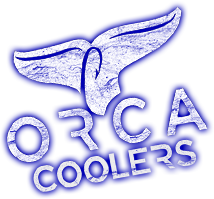 Where Are The Coolers Made The Cooler Experts