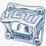 YETI Made In USA